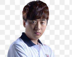 League Of Legends - Faker League Of Legends Champions Korea League Of Legends World Championship KT Rolster PNG