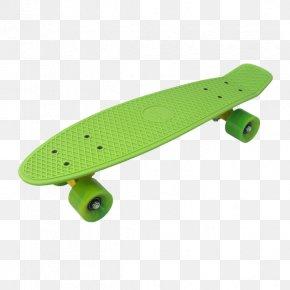 Deuter Act Trail 30 - Skateboard Longboard Blue Sportsnab.net MINI Countryman Baker Street Cooper D ALL4 PNG