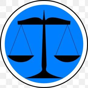 Criminal Law Cliparts - Criminal Justice Criminal Law Crime Clip Art PNG