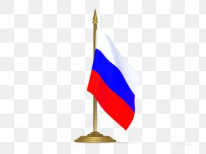 Russia - Flag Of Russia National Flag Day In Russia Coat Of Arms Of Russia PNG