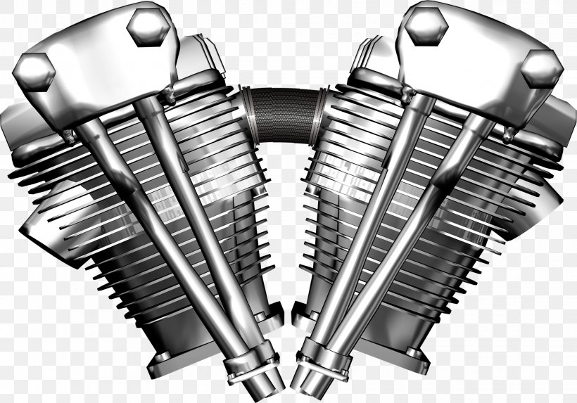 Industrial Revolution Steam Engine Machine Steampunk, PNG, 2086x1460px, Industrial Revolution, Auto Part, Black And White, Engine, Hardware Accessory Download Free