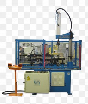 Machine Age - Machine Raw Material Manufacturing Industry Stainless Steel PNG