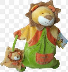Carabao Stuffed Animals Cuddly Toys Bison Danau Panggang
