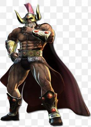 Ken Shiro - Fist Of The North Star: Ken's Rage Jagi Kenshiro Raoh Mamiya PNG