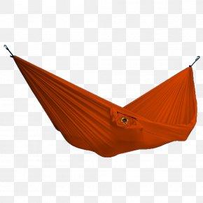 Parachute - Hammock Camping Mosquito Nets & Insect Screens Hammock Camping Hook PNG