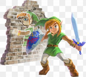 The Legend Of Zelda - The Legend Of Zelda: A Link Between Worlds The Legend Of Zelda: A Link To The Past The Legend Of Zelda: Ocarina Of Time 3D Super Nintendo Entertainment System PNG