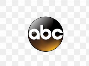 Abc - United States ABC News American Broadcasting Company Logo PNG