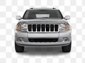 Jeep - 2008 Jeep Grand Cherokee 2010 Jeep Grand Cherokee Jeep Cherokee (XJ) 2016 Jeep Cherokee 2000 Jeep Cherokee PNG