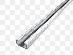 Steel - Steel Galvanization Metal Profiles Aluminium Hollow Structural Section PNG