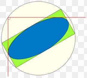 Circle Angle Point - Director Circle Point Line Hyperbola PNG