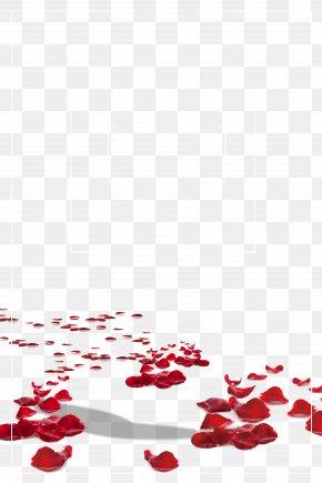 Happy Valentine's Day - Valentine's Day Qixi Festival Tanabata PNG