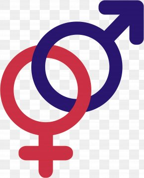 Signs - Venus Gender Symbol Female PNG
