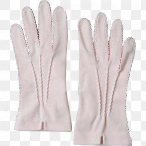 Hand - Finger Evening Glove Hand Model PNG