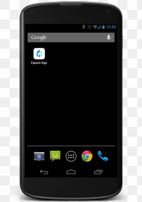 Smartphone - Hisense Telephone Smartphone IPhone Android PNG