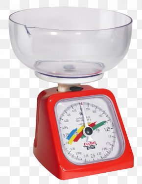 Magnum Weighing Scale - Weighing Scale DOCBEL GROUP OF INDUSTRIES Weight Measurement PNG