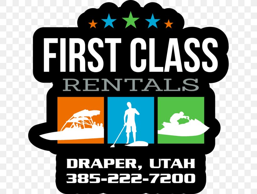 First Class Rentals Logo Recreation Brand Clip Art Png 640x617px Logo American Fork Area Artwork Brand