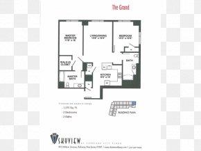 2D Floor Plan - Floor Plan Apartment Bedroom House Interior Design Services PNG