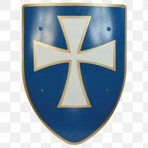 Knight Shield - Shield Knight Battle Crusades Historical Reenactment PNG