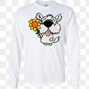 Dog Fun - T-shirt BAPE STORE® NEW YORK A Bathing Ape Musician Flatbush Zombies PNG