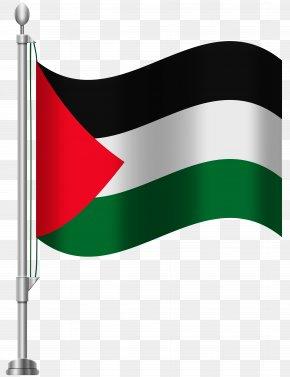 Iran - Flag Of Oman Flag Of India Clip Art PNG