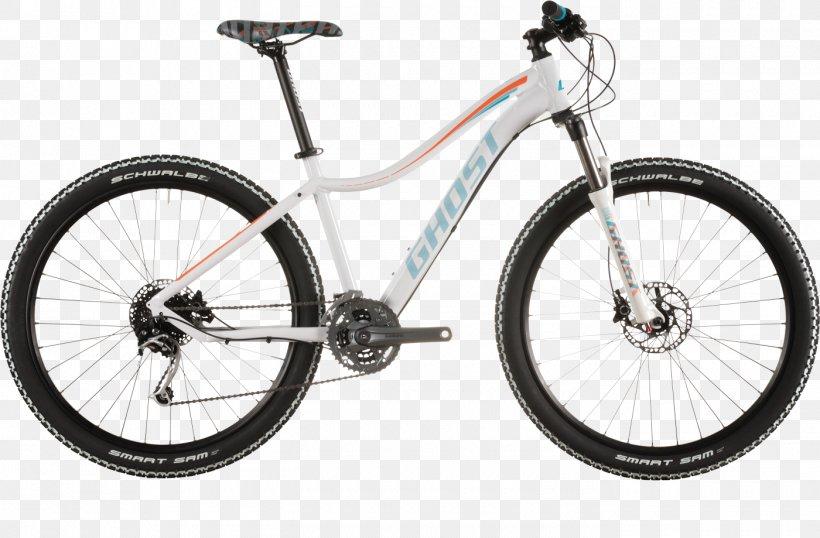 Bicycle Frames Mountain Bike Shimano Giant Bicycles, PNG, 1400x919px, 275 Mountain Bike, Bicycle, Automotive Exterior, Automotive Tire, Automotive Wheel System Download Free