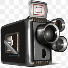 Camera Lens - Digital Cameras Video Cameras Camera Lens PNG