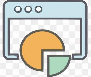 Vector Network Logo Memory Material - Logo Clip Art PNG