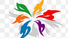 1998 Winter Olympics Olympic Games Nagano 2018 Winter Olympics Olympic Symbols PNG