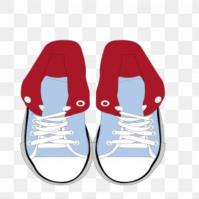 Canvas Shoes - Canvas Shoe Designer PNG