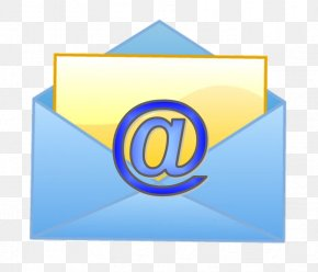 Email Server Vector Download Free - Email Address Invoice Email Marketing Electronic Mailing List PNG