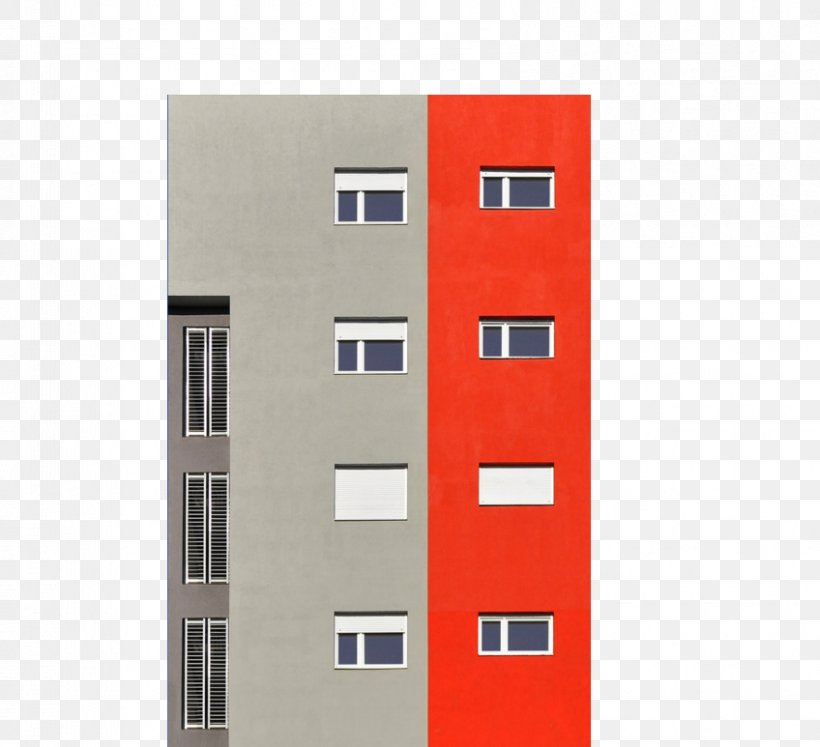 House Angle Pattern, PNG, 848x773px, House, Building, Facade, Rectangle Download Free