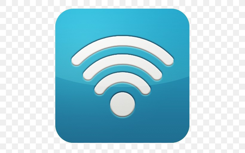 Wi Fi Internet Explorer Png 512x512px Wifi Android Aqua Azure Computer Icon Download Free