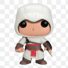 Toy - Assassin's Creed Syndicate Assassin's Creed: Altaïr's Chronicles Assassin's Creed III Assassin's Creed Unity Ezio Auditore PNG