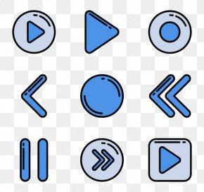 Media - Icon Design Symbol Clip Art PNG