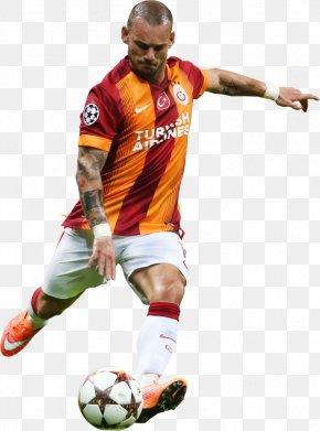 Football - Soccer Player Galatasaray S.K. Football Player Team Sport PNG
