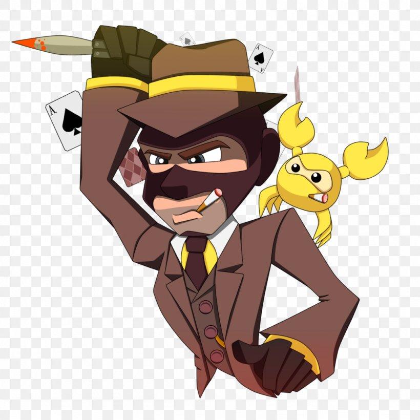 Team Fortress 2 Loadout Drawing Art Png 1024x1024px Team Fortress 2 Art Artist Cartoon Character Download