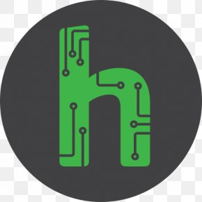 Hacker Icon - Android Security Hacker PNG