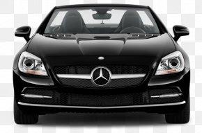 Mercedes Benz - 2016 Mercedes-Benz SLK-Class 2015 Mercedes-Benz SLK-Class Car Mercedes-Benz G-Class PNG