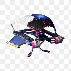 Animated Sugar Glider - Fortnite Battle Royale Battle Royale Game PlayerUnknown's Battlegrounds Video Games PNG