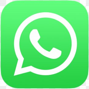 Viber - IPhone WhatsApp Text Messaging PNG