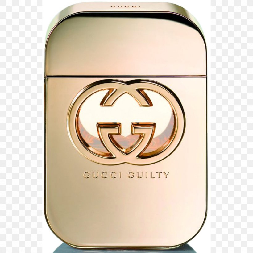 Perfume Gucci Eau De Toilette Note Woman, PNG, 1000x1000px, Perfume, Aroma Compound, Brand, Buy Perfume In Bangladesh, Cosmetics Download Free
