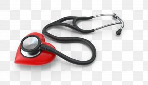 Headphones - Stethoscope Headphones Patient Pharmaceutical Drug Medication Therapy Management PNG