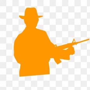 Gangster Icon - Mafia Gangster Crime Image PNG
