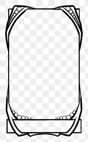 Calling Card Template - The Tarot Workbook: A Step-By-Step Guide To Discovering The Wisdom Of The Cards Playing Card Cartomancy PNG