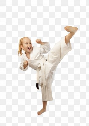 Karate - Karate Mixed Martial Arts Child Taekwondo PNG