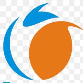 Design - Desktop Wallpaper Graphic Design Logo Brand Clip Art PNG