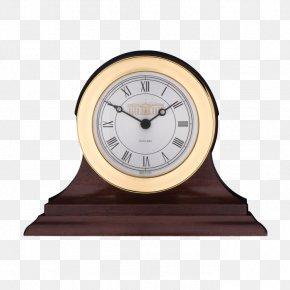 Clock - Chelsea Clock Company Alarm Clocks Quartz Clock White House PNG