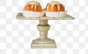 Cake - Cupcake Cheesecake Chocolate Brownie Crème Caramel Macaron PNG