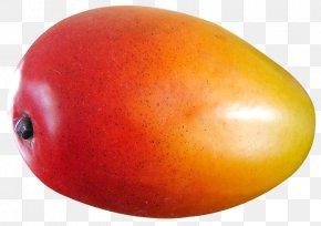 Mango Fruit - Mango Sago Soup PNG