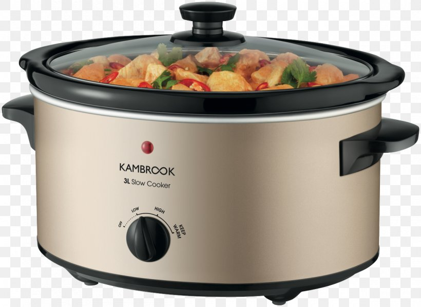 Slow Cookers Crock-pot The Original Slow Cooker: Recipe Collection Home Appliance, PNG, 1200x874px, Slow Cookers, Casserole, Contact Grill, Cooker, Cooking Download Free